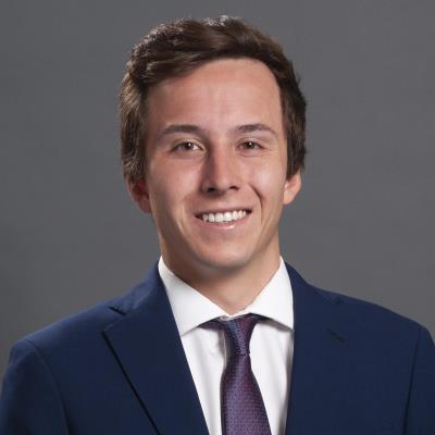 Bradley Merritt