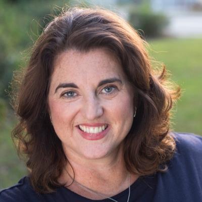 Beth Gaglione