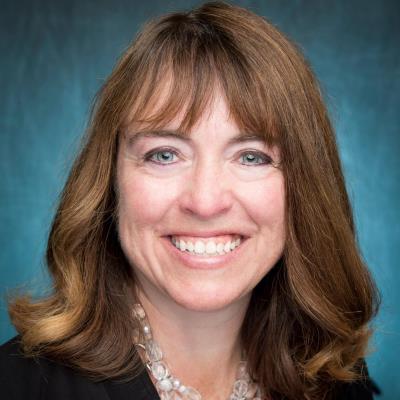 Heather McWhorter
