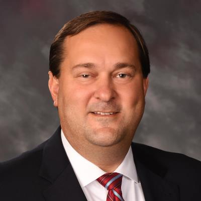 Brad Neigel