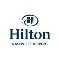 Hilton Nashville Airport - Nashville