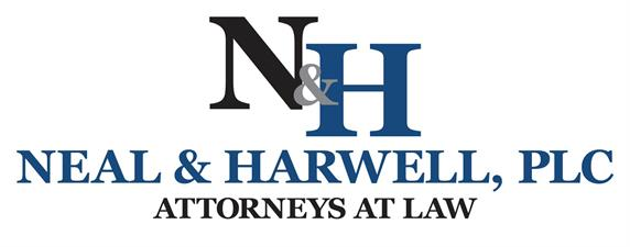 Neal & Harwell, PLC