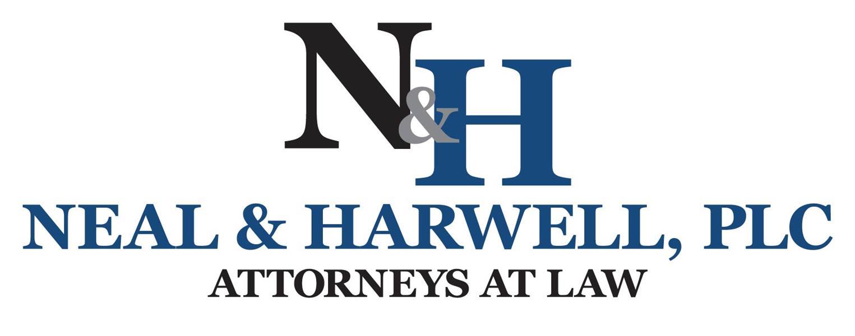 Neal & Harwell, PLC
