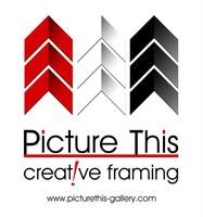 Picture This Creative Framing & Gallery