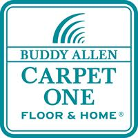 Buddy Allen Carpet One