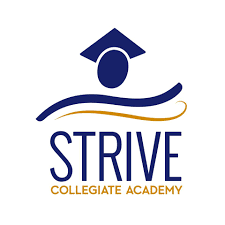 STRIVE Collegiate Academy