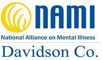 NAMI Davidson Co.