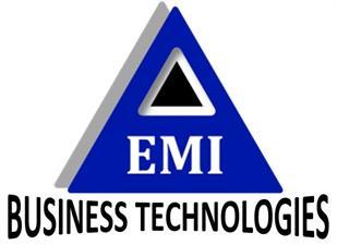 EMI Business Technologies