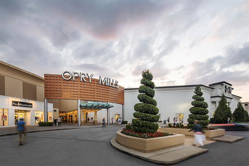 Gallery Image 5221_OpryMills_Main_Entrance_Hero.jpg