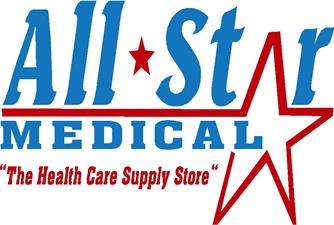 All Star Medical