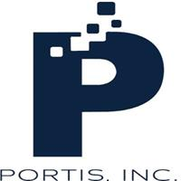 Portis Inc. - Madison