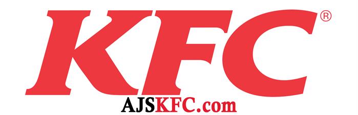 KFC AJS Associates