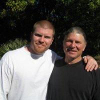 Jon & Gerry Hans