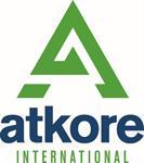 Atkore International/Atkore Plastic Pipe Corp