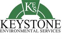 Keystone Material Testing, LLC