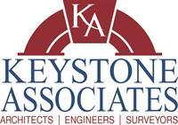 Keystone Associates Architects, Engineers and Surveyors, LLC