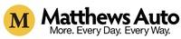 Matthews Auto Group Inc.