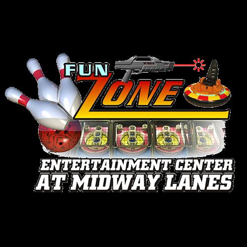 Gallery Image Fun_Zone_Logo.png