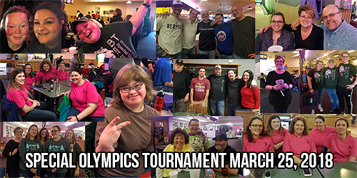 Gallery Image SoecialOlympics.png