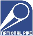 National Pipe & Plastics, Inc.