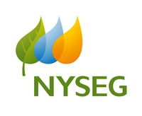 New York State Electric & Gas Corp.