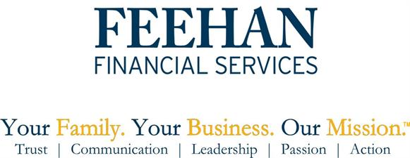 Feehan Financial Services
