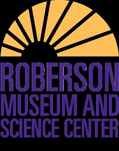 Roberson Logo