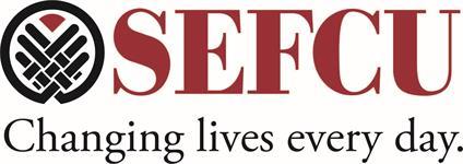 SEFCU Credit Union