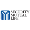Security Mutual Life Ins. Co. of New York