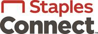 Staples - The Office Superstore - Vestal