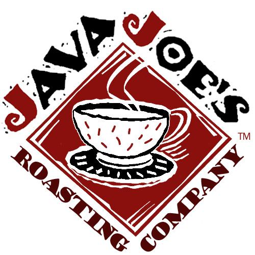 Gallery Image JavaJoesRoastingLogo_Opt.jpg