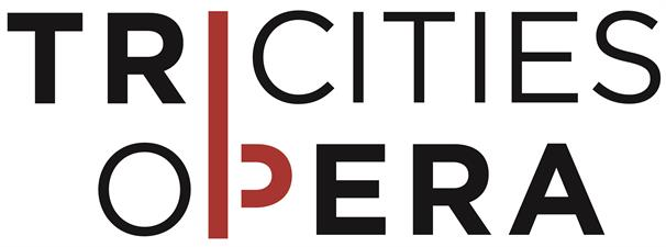 Tri-Cities Opera Company, Inc.