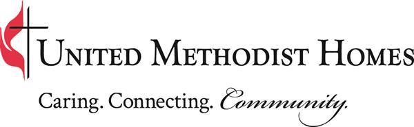 United Methodist Homes