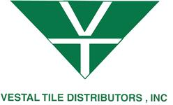 Vestal Tile Distributors, Inc.