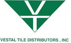 Vestal Tile Distributors, Inc.