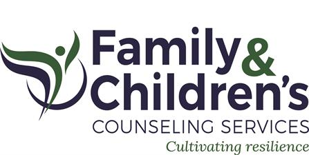 Family & Children's Counseling Services