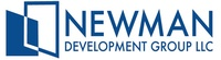 Newman Development Group, LLC