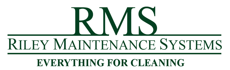 Riley Maintenance Systems, Inc.