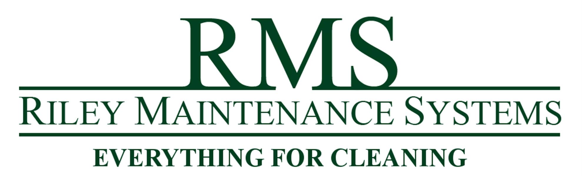Riley Maintenance Systems, Inc.
