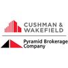 Cushman & Wakefield/Pyramid Brokerage Company