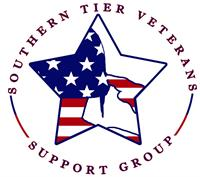 Southern Tier Veterans Support Group Inc.