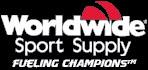 Worldwide Sport Supply