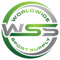 Worldwide Sport Supply - Vestal