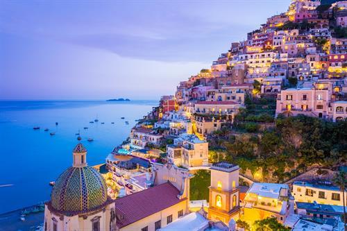 Gallery Image Amalfi_coast.jpg