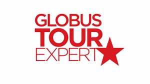 Gallery Image globus.png