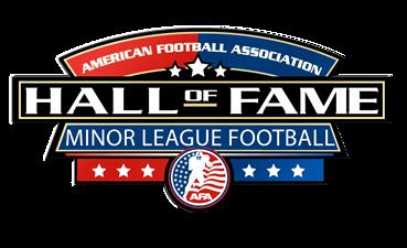 American Football Association