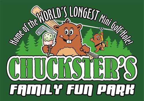 Gallery Image Chuckster's-Vestal_Logo.jpg