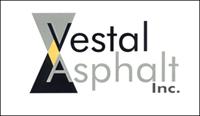 Vestal Asphalt, Inc.