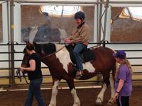 Student-Instructor-Volunteer-Horse (JM-Nakoma-MEC)