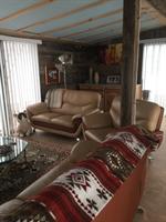 Lounge - 2nd fl (MEC)
